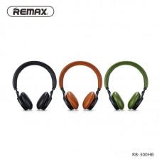 Remax 300HB auricolari senza fili bluetooth
