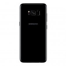 Samsung Galaxy S8 Smartphone 64 GB Nero
