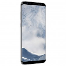 Samsung Galaxy S8 PLUS 64 GB Argento