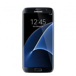 SAMSUNG GALAXY S7 EDGE G935F 64 GB BLACK