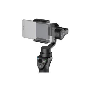 DJI Osmo Mobile Stabilizzatore d'immagine a 3 assi per Smartphone