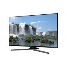 """SAMSUNG 6240 6 Series Flat Full HD Smart TV 60"""""""