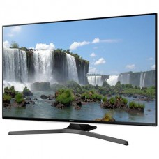 "SAMSUNG TV LED Full HD 60"" UE60J6240 Smart TV"