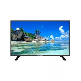 "Skyworth 32E2000 Tv Led 32"" Hd Nero"