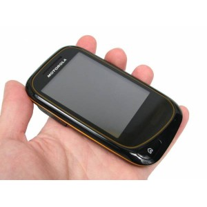 Motorola Wilder Ex130 Cellulare