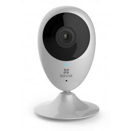 EZVIZ C2C  videocamera con WIFI 720p Mini Security Camera