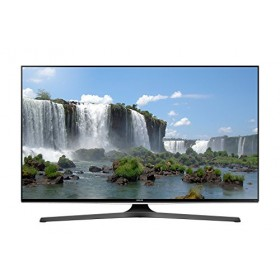 SAMSUNG 6240 6 Series Flat Full HD Smart TV 60""
