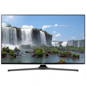 "SAMSUNG TV LED Full HD 60"" UE60J6240 Smart TV"