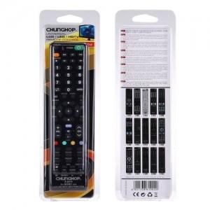 Telecomando di ricambio per SONY TV Televisore/Nuovo E-S916 Universal Remote
